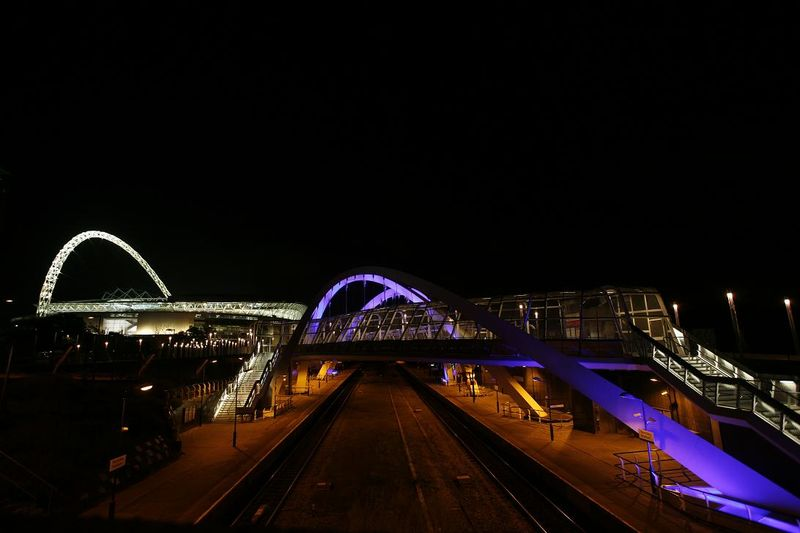 Wembley arch041 2