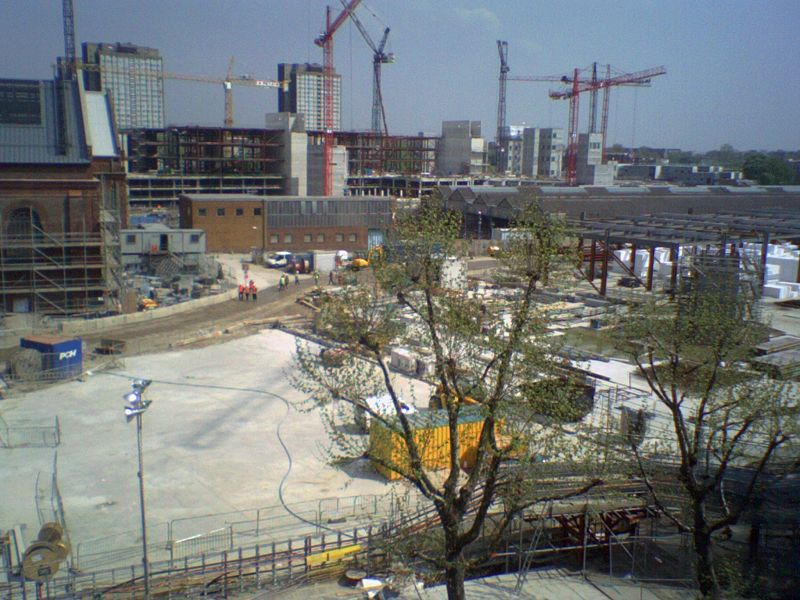 Westfield_development1