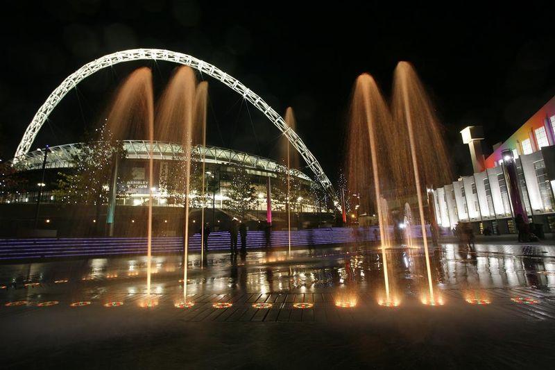 Wembley arch032 2