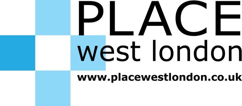 Placewestlondon_nodate
